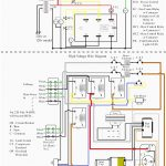 Acme Transformer Wiring   The Types Of Wiring Diagram •   Acme Transformer Wiring Diagram