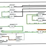 Adding Reverse Lights Wiring Diagram   Wiring Diagram   Reverse Light Wiring Diagram