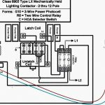Advance Hps Ballast Wiring Diagram | Wiring Diagram   Mh Ballast Wiring Diagram