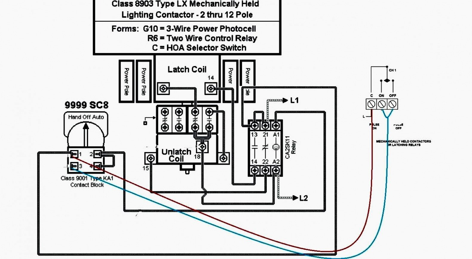 Advance Hps Ballast Wiring Diagram | Wiring Diagram - Mh Ballast Wiring Diagram