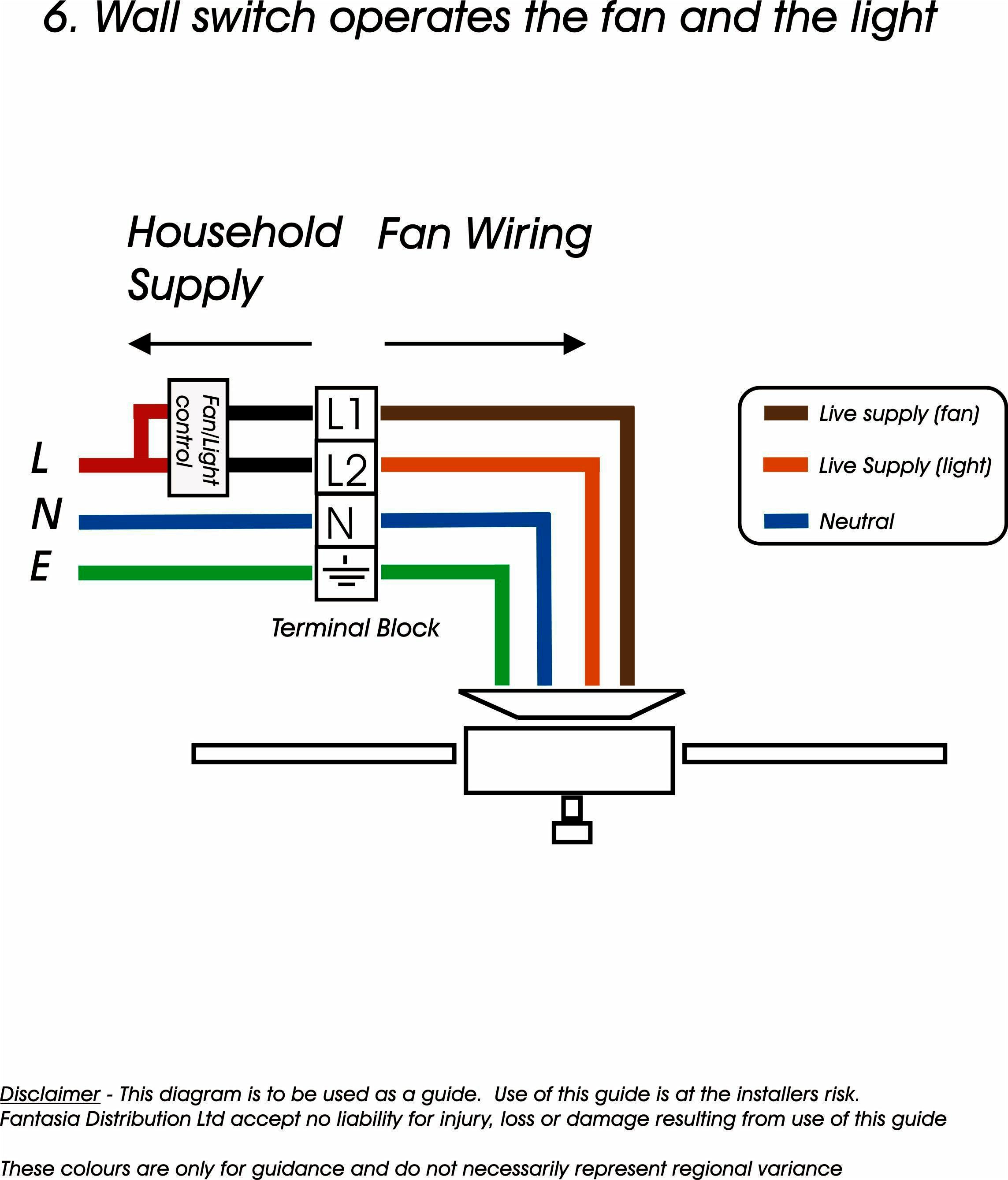 Advance T12 Ballast Wiring Diagram | Wiring Diagram - T12 Ballast Wiring Diagram