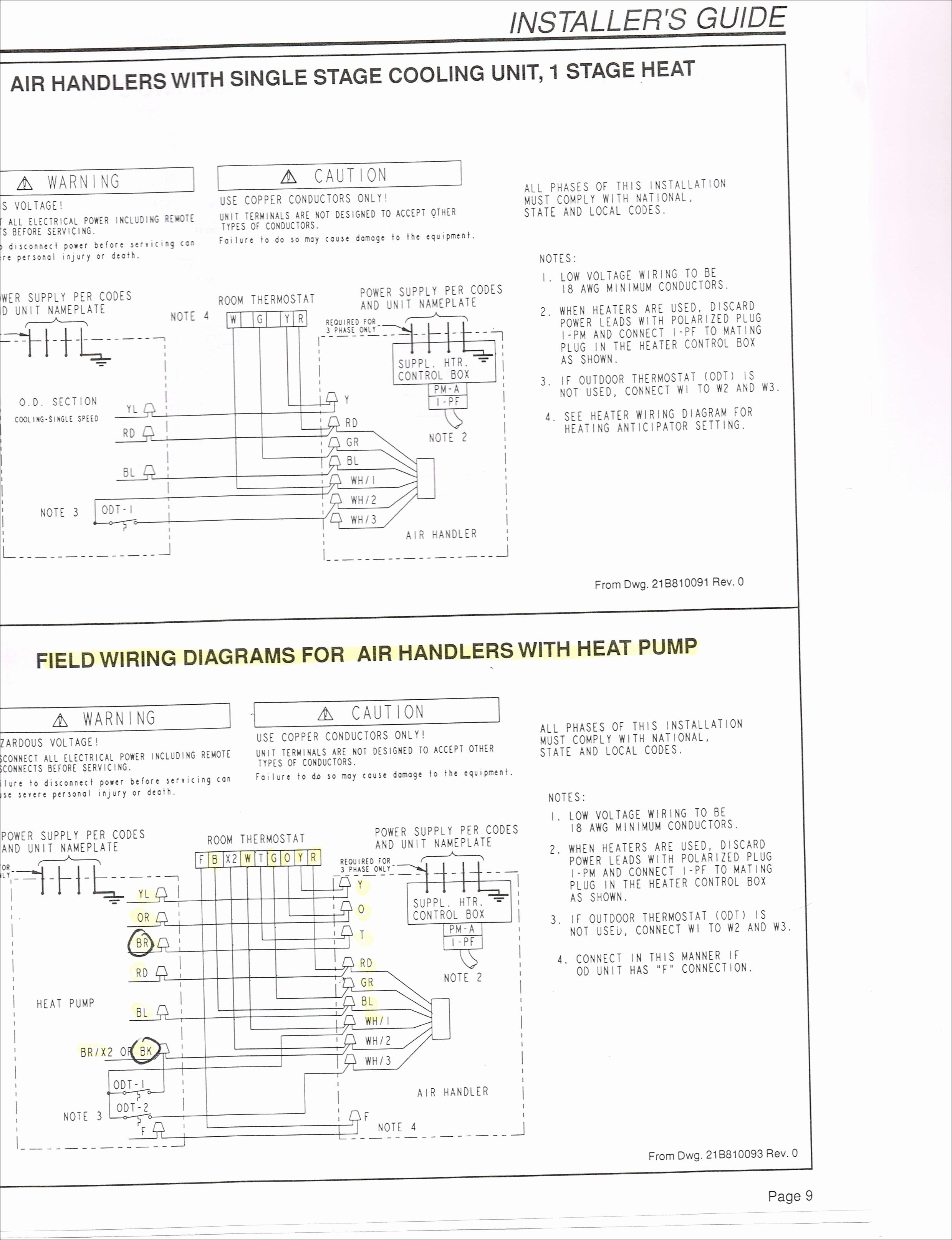 Air Compressor 230V 1 Phase Wiring Diagram | Manual E-Books - Air Compressor Wiring Diagram 230V 1 Phase