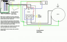 Air Compressor 240V Wiring Diagram | Manual E-Books – Air Compressor Wiring Diagram 240V