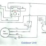 Air Conditioner Wiring Diagram Pdf   Hbphelp   Air Conditioner Wiring Diagram Pdf