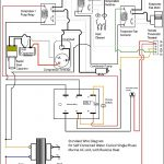 Air Handler Fan Relay Wiring Diagram | Free Wiring Diagram   Air Handler Fan Relay Wiring Diagram
