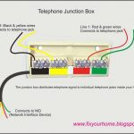 Akron Junction Box Wiring Diagram   Schema Wiring Diagram   Junction Box Wiring Diagram