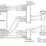 Alpine Ktp 445U Wiring | Wiring Diagram   Alpine Ktp 445U Wiring Diagram