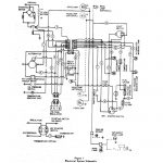 Alternator Wiring Diagram Chevy New Voltage Regulator Wiring Diagram   Voltage Regulator Wiring Diagram