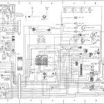 Amc Wiring Harness | Wiring Diagram   Dual Radio Wiring Diagram