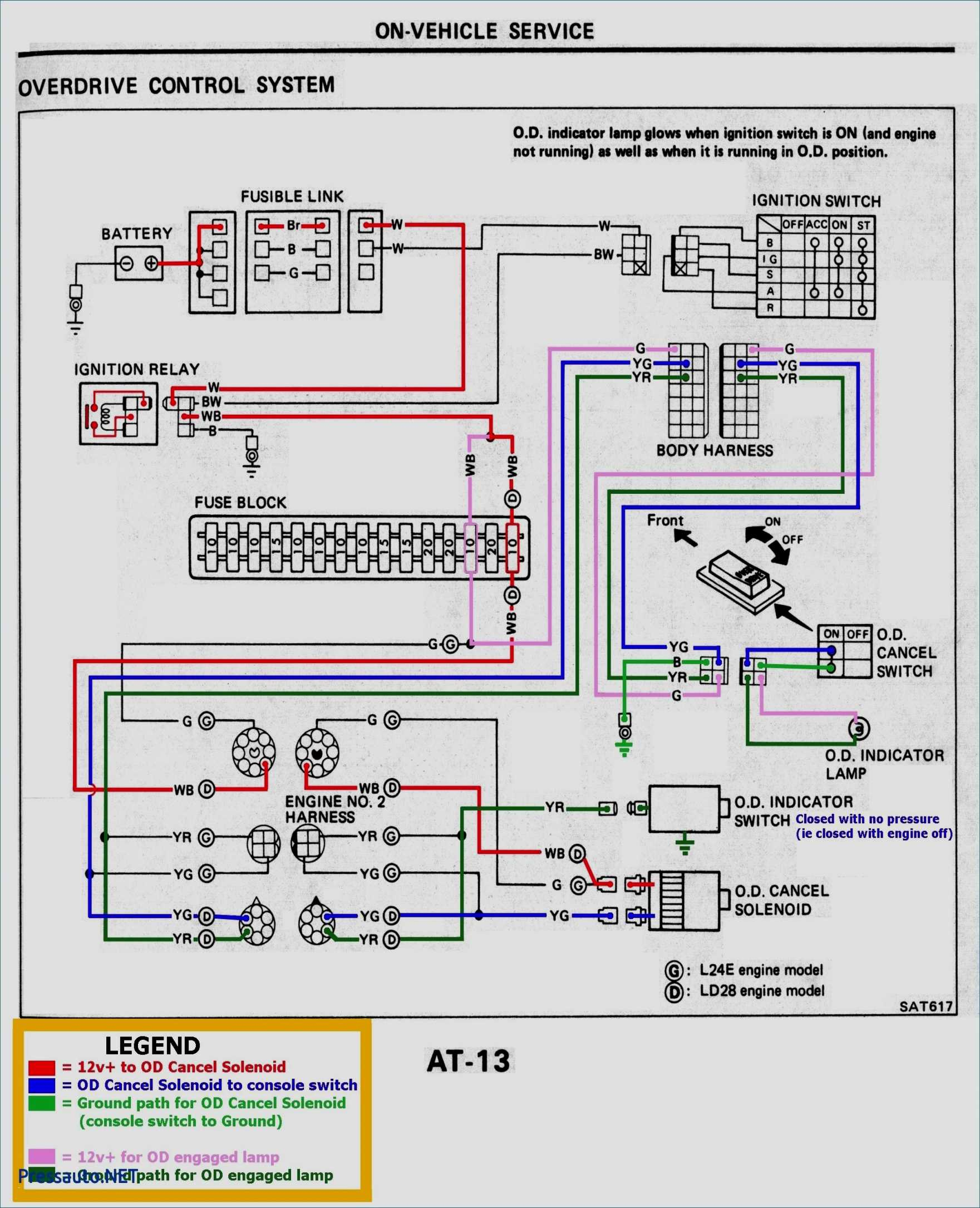 Andco Eagle Actuator Wiring Diagram | Wiring Diagram - Pocket Bike Wiring Diagram