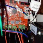 Anet A8 Wiring   3D Printers   Talk Manufacturing   3D Hubs   Anet A8 Wiring Diagram