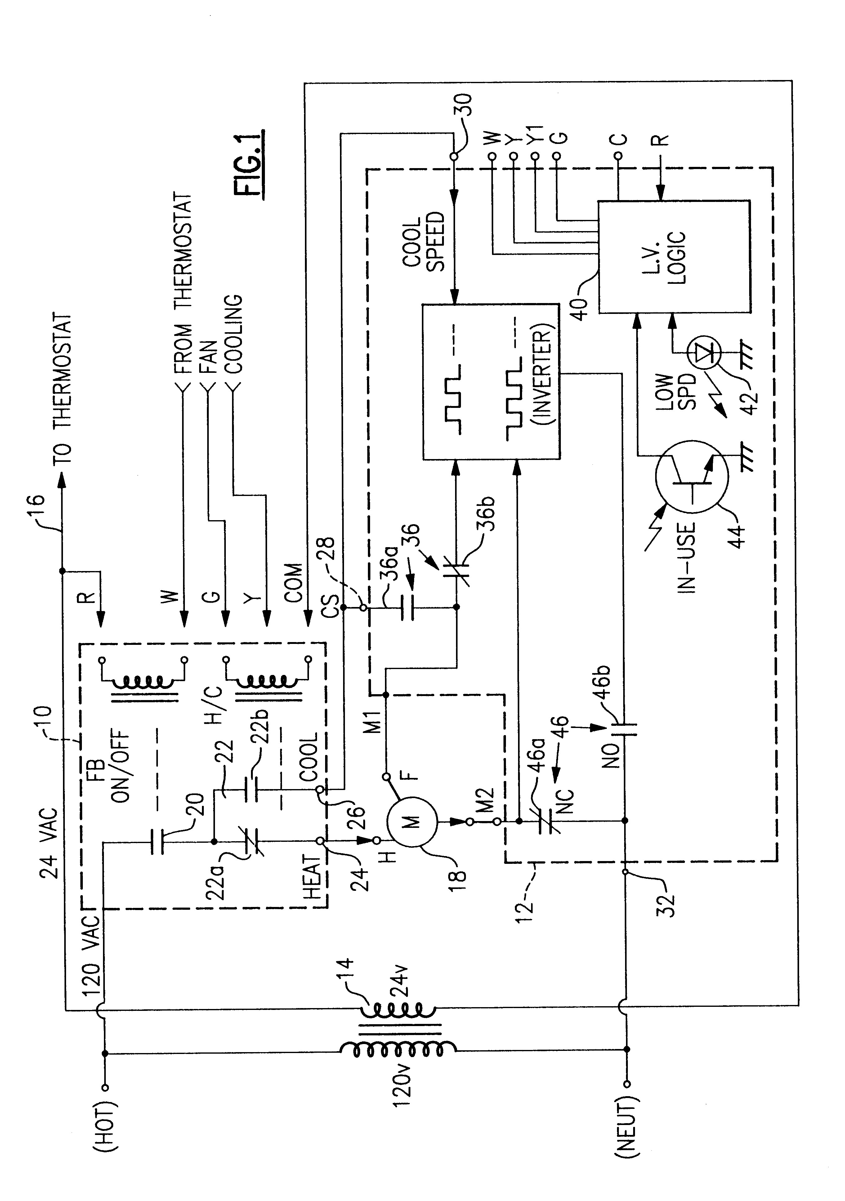 Ao Smith Pool Motor Wiring Diagram   Manual E-Books - Gould Century Motor Wiring Diagram