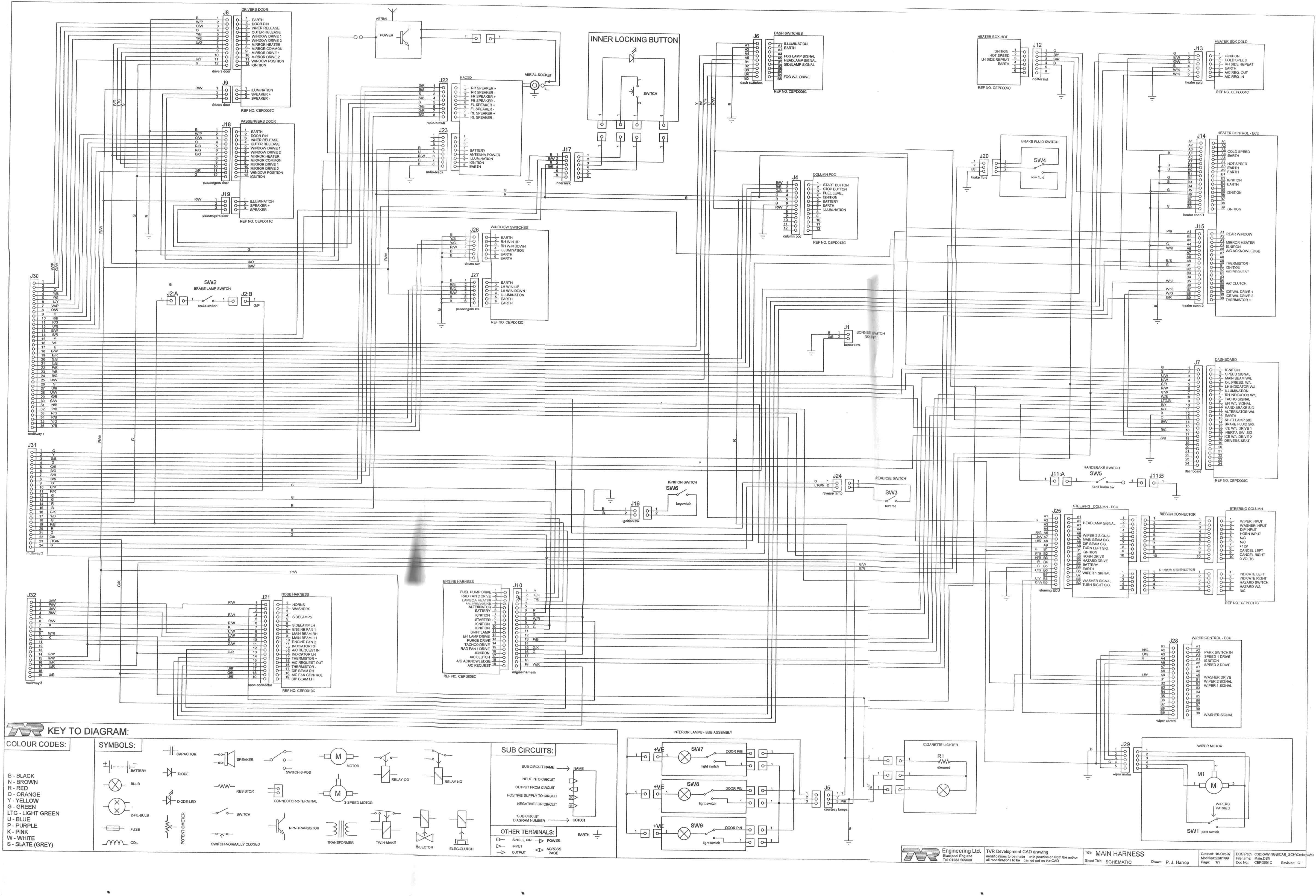 Aprilaire 224 Wiring Diagram | Manual E-Books - Aprilaire Humidifier Wiring Diagram