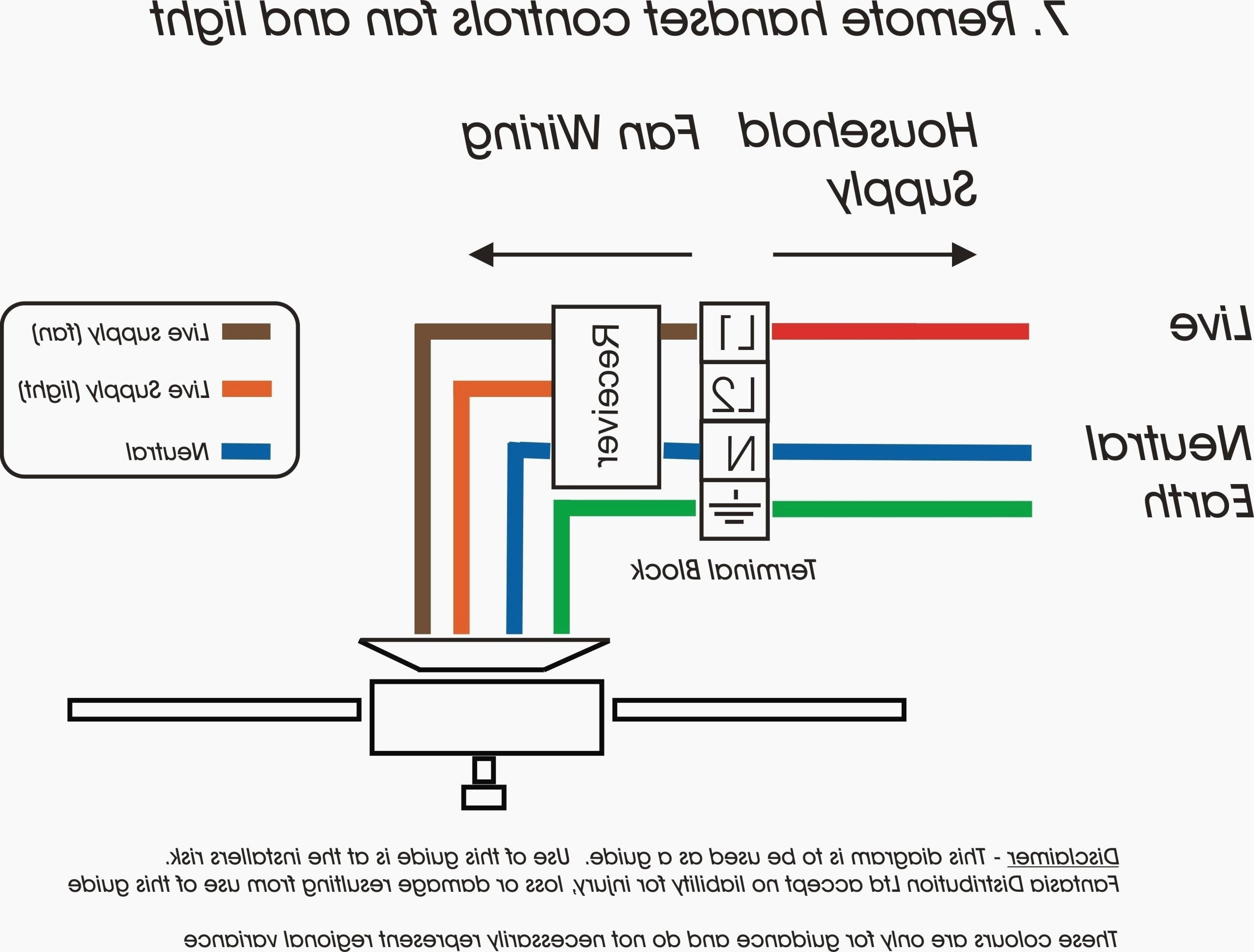 Aprilaire 400 Wiring Diagram | Wiring Diagram - Aprilaire Humidifier Wiring Diagram