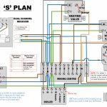 Aprilaire 600 Wiring Diagram — Manicpixi : Aprilaire 600 Wiring Diagram   Aprilaire 600 Wiring Diagram