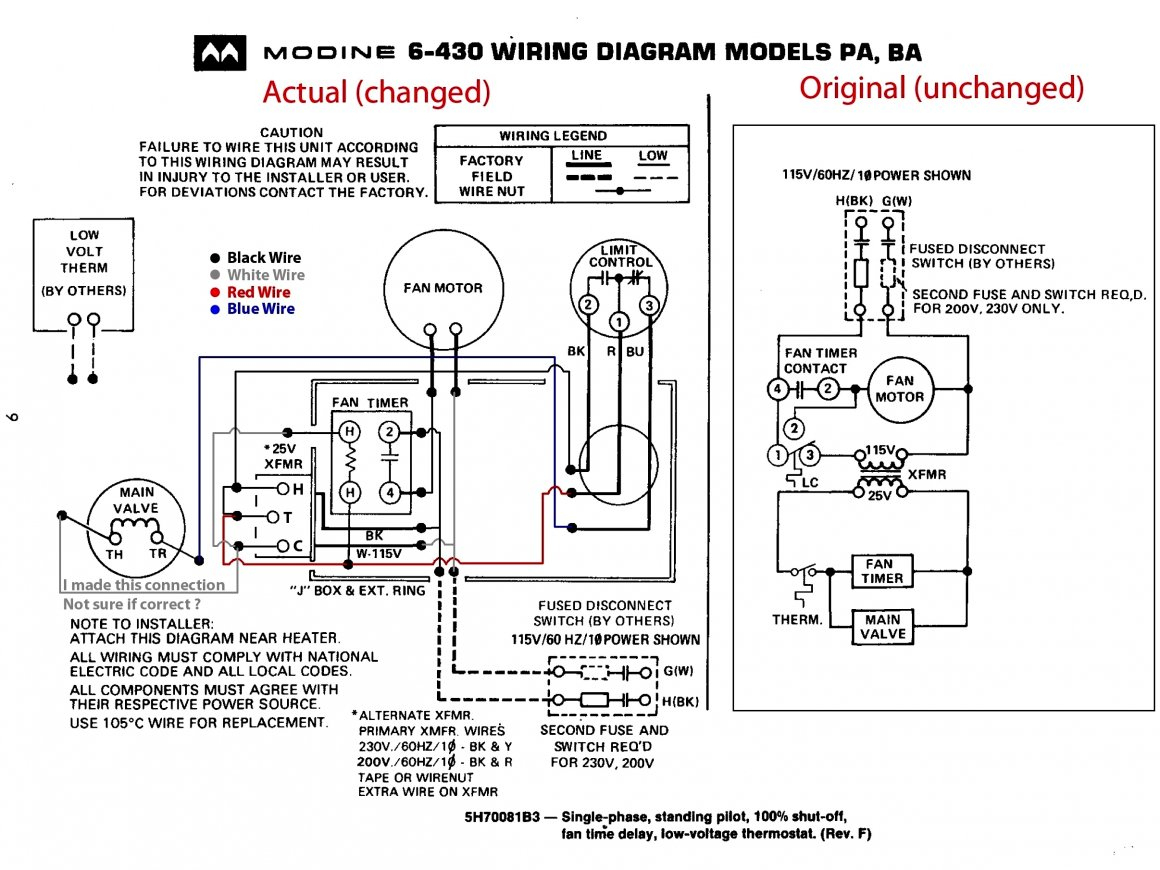 Aprilaire 700 Wiring Diagram Model | Wiring Diagram - Aprilaire 700 Wiring Diagram