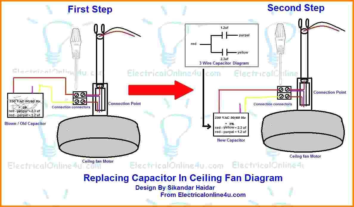 Quorum Ceiling Fan Capacitor Wiring on international windmill, replacement globes for, light covers,