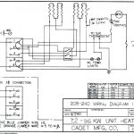 Atwood Furnace Relay Wiring Diagram | Wiring Diagram   Atwood Furnace Wiring Diagram