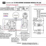 Atwood Wiring Diagram   Data Wiring Diagram Schematic   Atwood Furnace Wiring Diagram