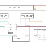 Autofeel Led Light Bar Wiring Diagram   Youtube   Autofeel Light Bar Wiring Diagram