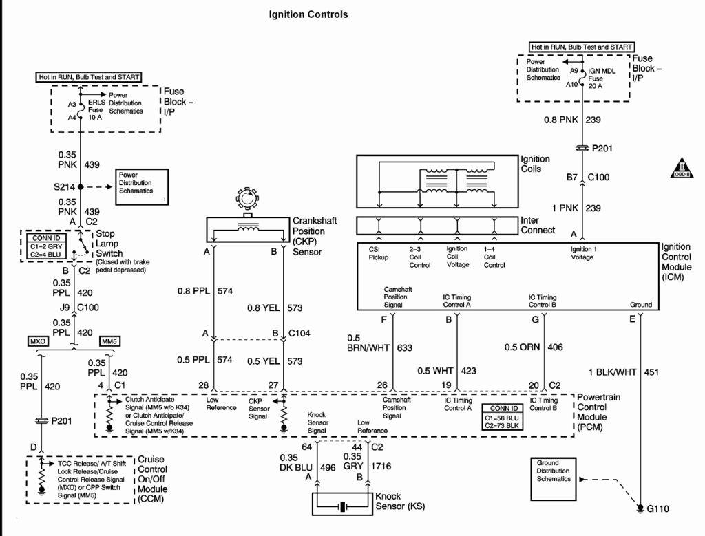 Autometer Gauges Wiring Diagram Inspirational Wiring Diagram Auto - Autometer Gauge Wiring Diagram