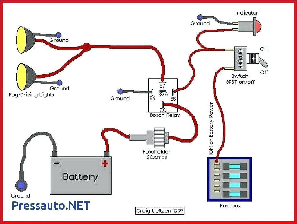 Diagram 5 Pin Relay Wiring Diagram Full Version Hd Quality Wiring Diagram Mayu Diagram Mille Annonces Fr