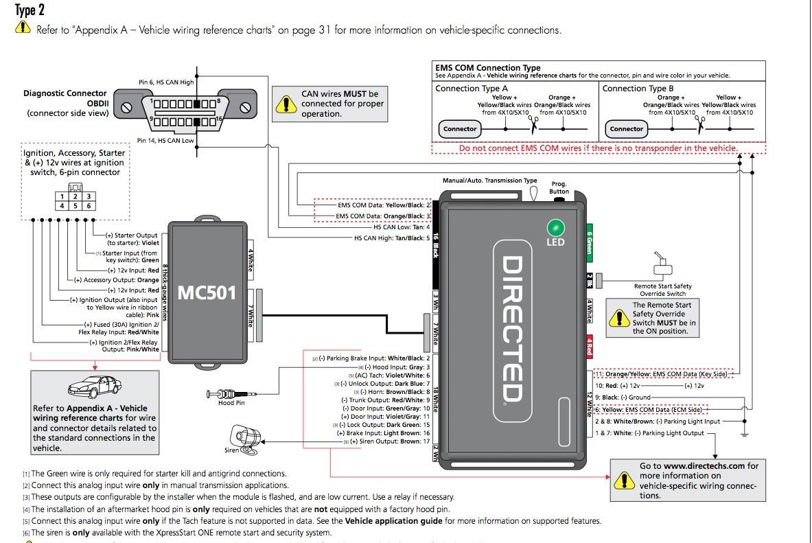 Avital 4113 Remote Diagram   Wiring Diagram - Viper 5305V Wiring Diagram