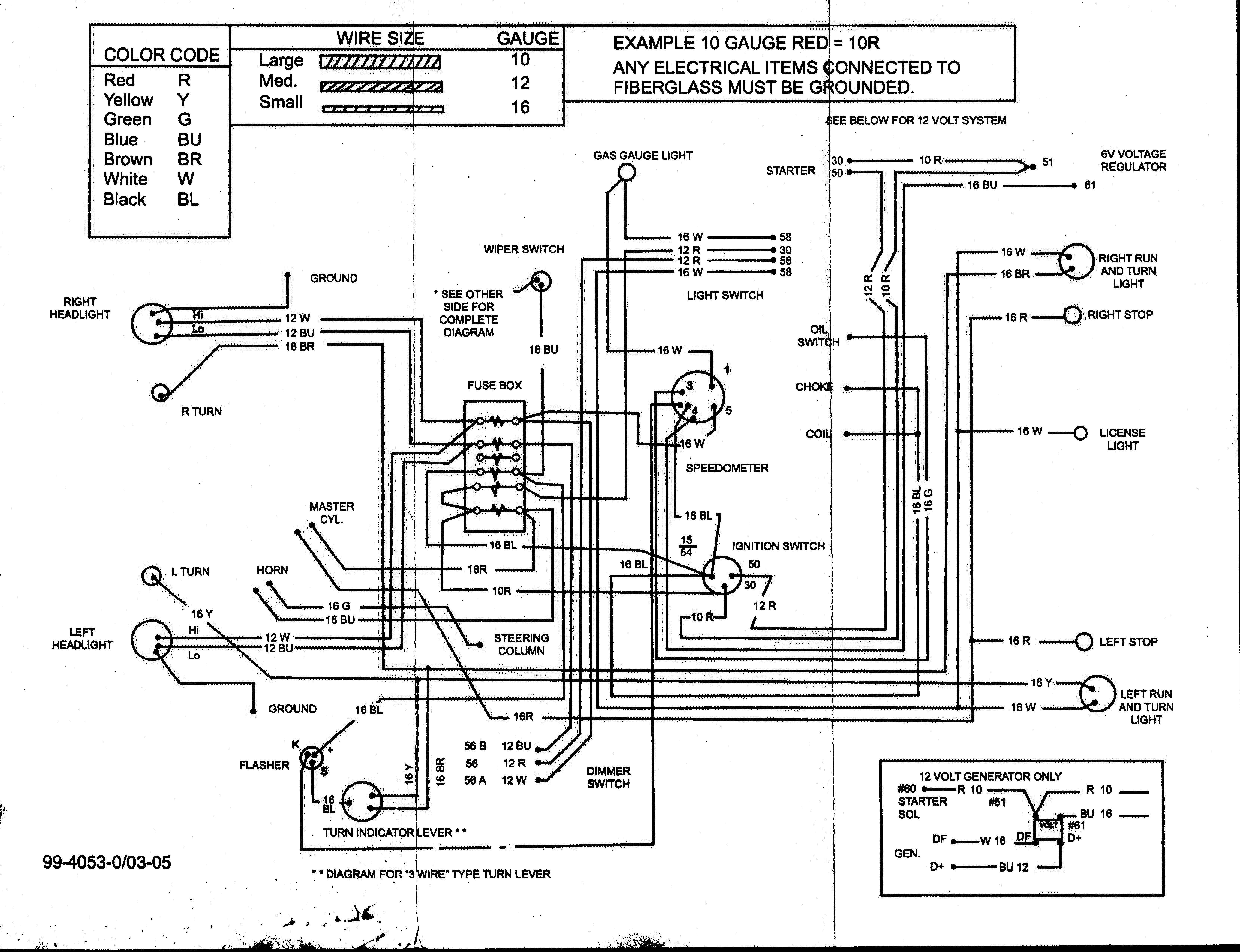 Bad Boy Mowers Wiring Diagram - Schema Wiring Diagram - Bad Boy Wiring Diagram