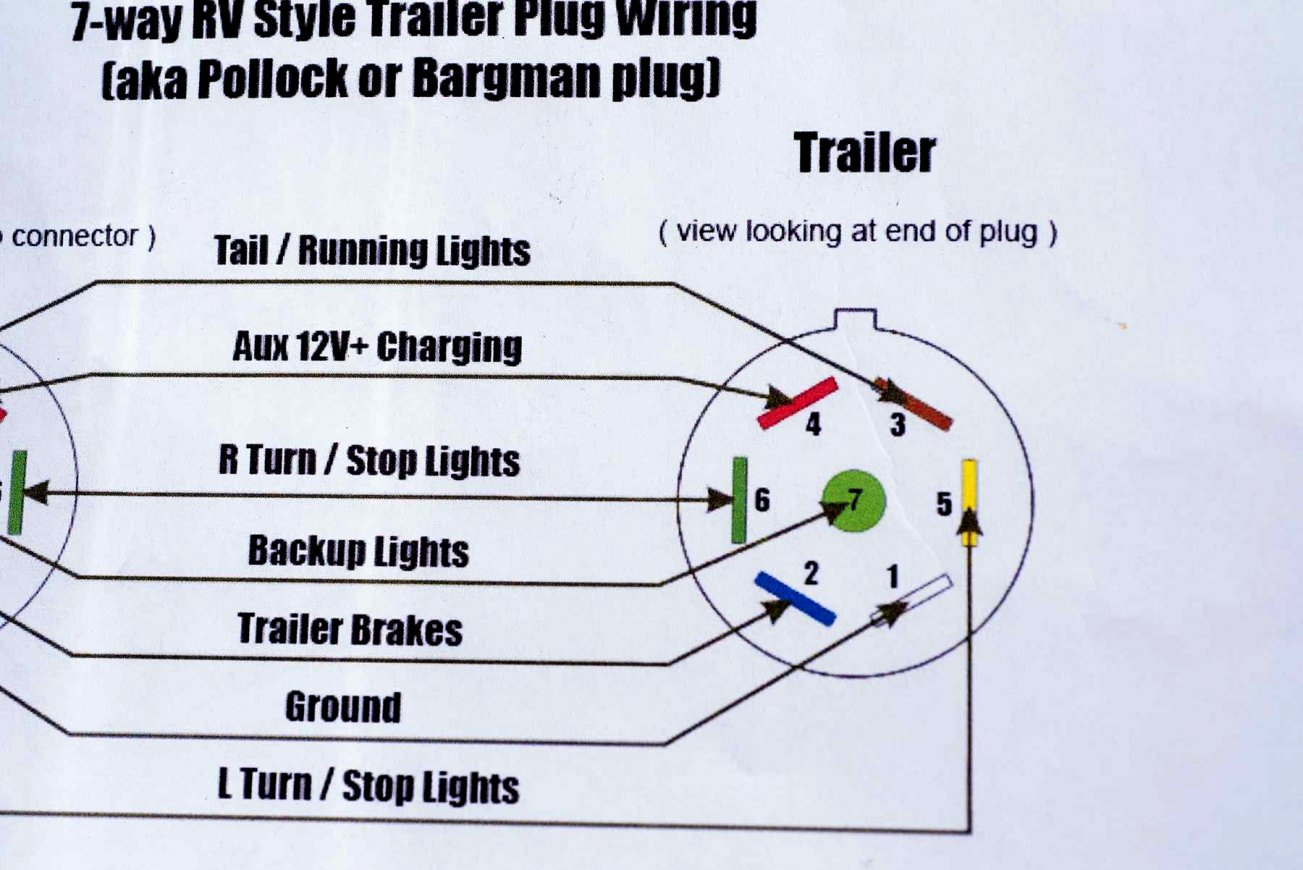 Badlands Turn Signal Module Wiring Diagram | Manual E-Books - Badlands Turn Signal Module Wiring Diagram