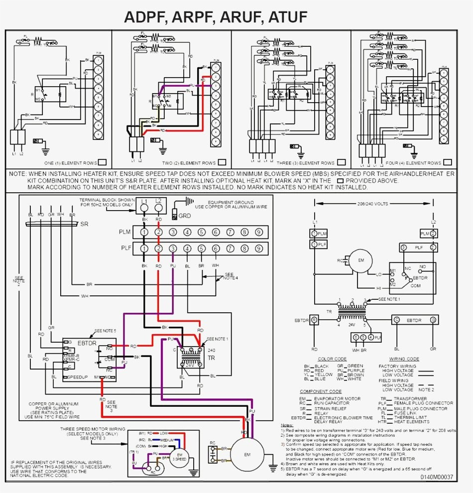 [DIAGRAM_3NM]  DIAGRAM] Aaon Rooftop Units Wiring Diagram FULL Version HD Quality Wiring  Diagram - M40SCHEMATIC505.CONCESSIONARIABELOGISENIGALLIA.IT | Aaon Rooftop Units Wiring Diagram |  | concessionariabelogisenigallia.it