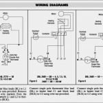 Baseboard Heater Wiring Diagram For 220V   Today Wiring Diagram   Water Heater Wiring Diagram