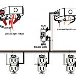 Basic Home Wiring Guide   Data Wiring Diagram Detailed   Basic House Wiring Diagram