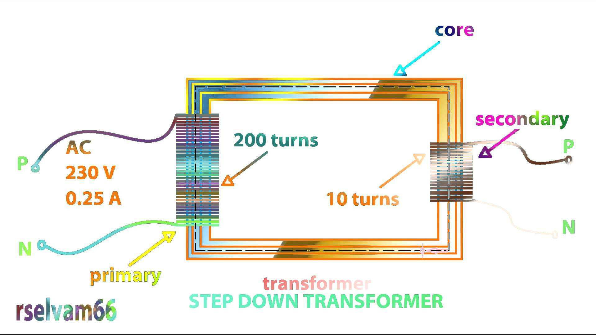 Basic Wiring Diagram 480 Volt | Best Wiring Library - 277 Volt Lighting Wiring Diagram