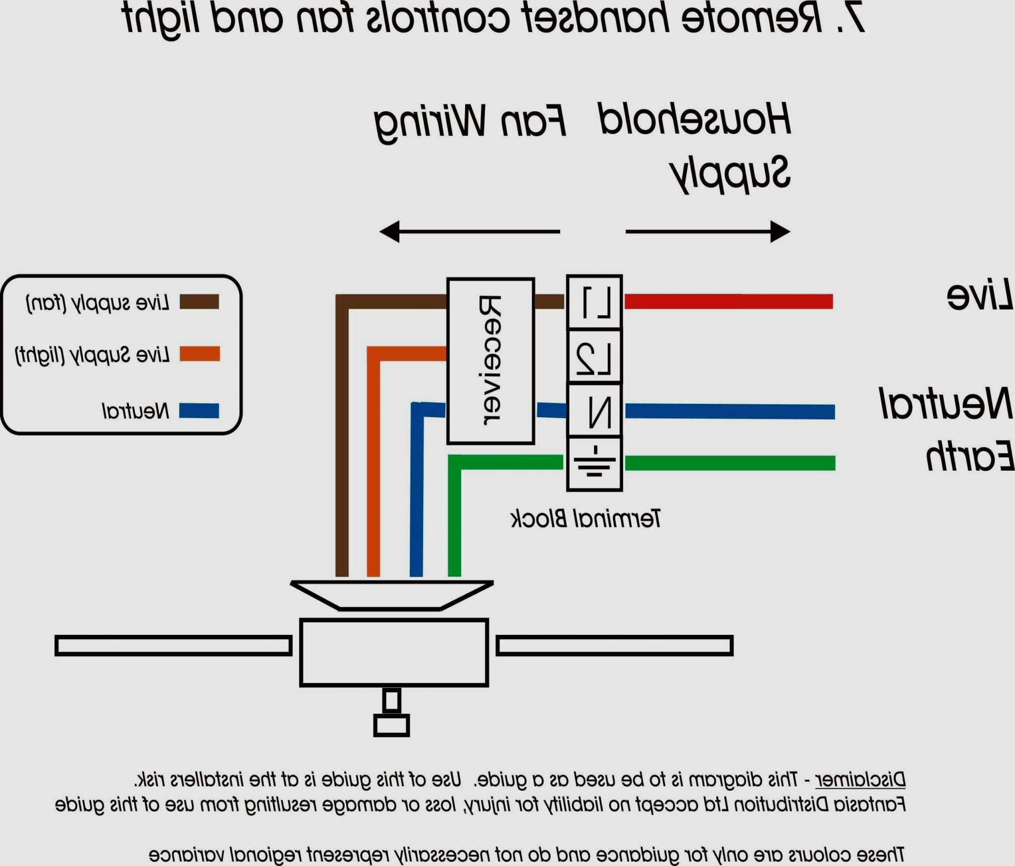 Basic Wiring Diagrams Best Of Light Fixture Wiring Diagram Best 2 - Light Fixture Wiring Diagram