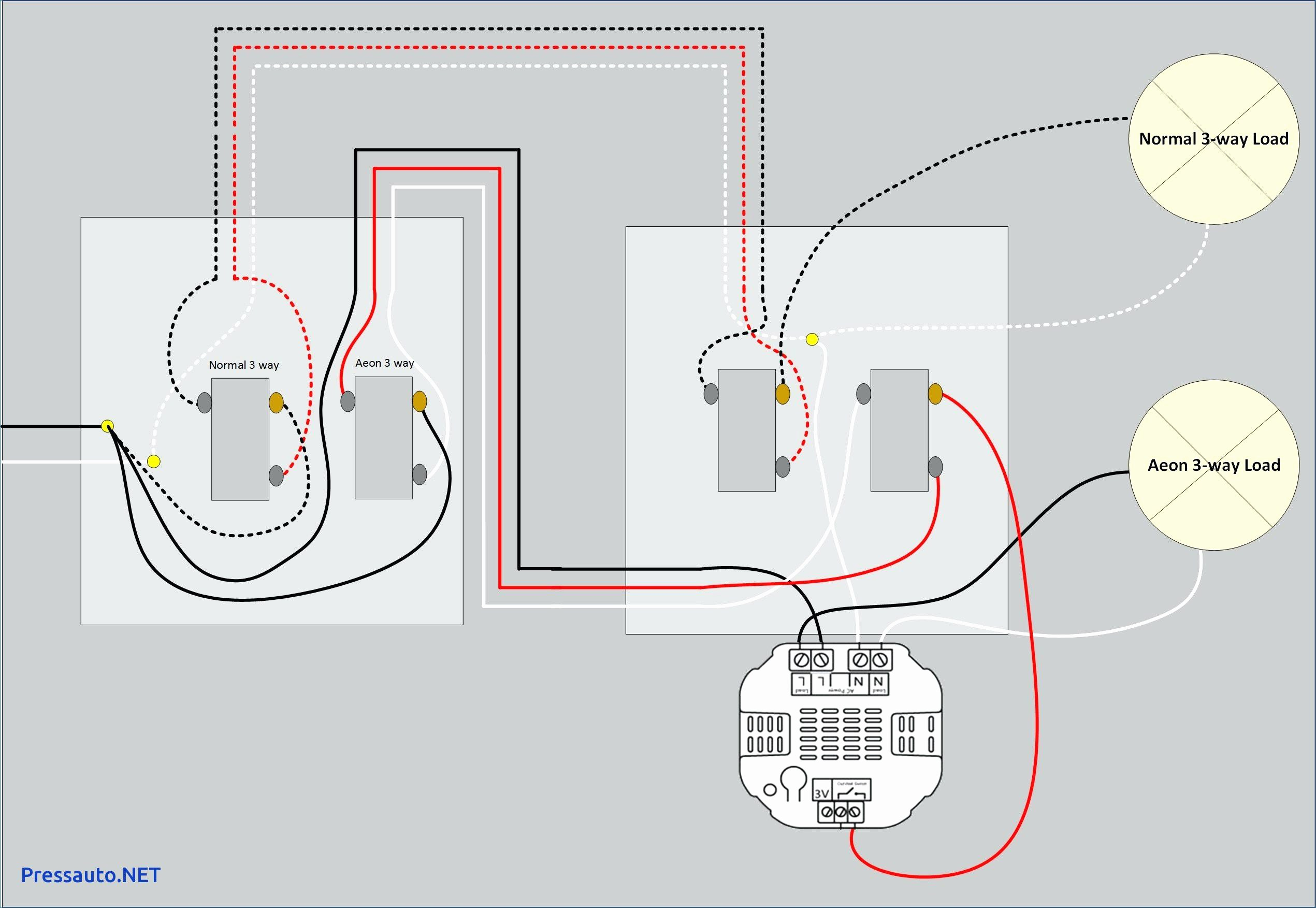 Diagram Pass Amp Seymour Wiring Diagrams Full Version Hd Quality Wiring Diagrams Badhomewiringk Mormilearredamenti It