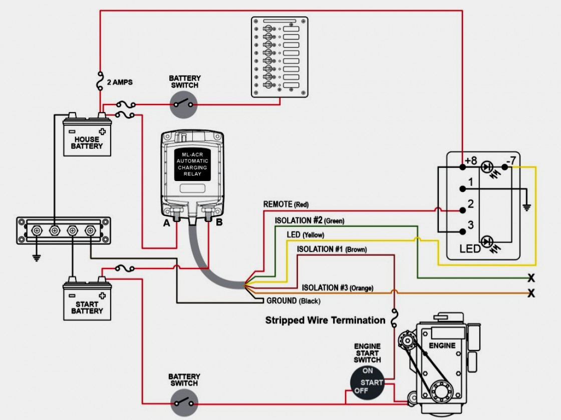 Diagram Battery Isolator Wiring Diagram Sp Full Version Hd Quality Diagram Sp Pvdiagramxryals Annuncipagineverdi It