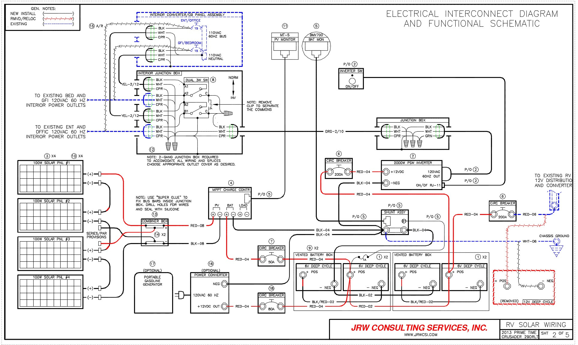 Battery Master Switch Wiring Diagram - Pickenscountymedicalcenter - Battery Disconnect Switch Wiring Diagram