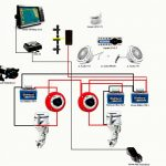 Beautiful Of Guest Marine Battery Switch Wiring Diagram Charger   Boat Battery Switch Wiring Diagram