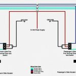 Beautiful Universal Power Window Wiring Diagram Schematic Diagrams   Universal Power Window Wiring Diagram