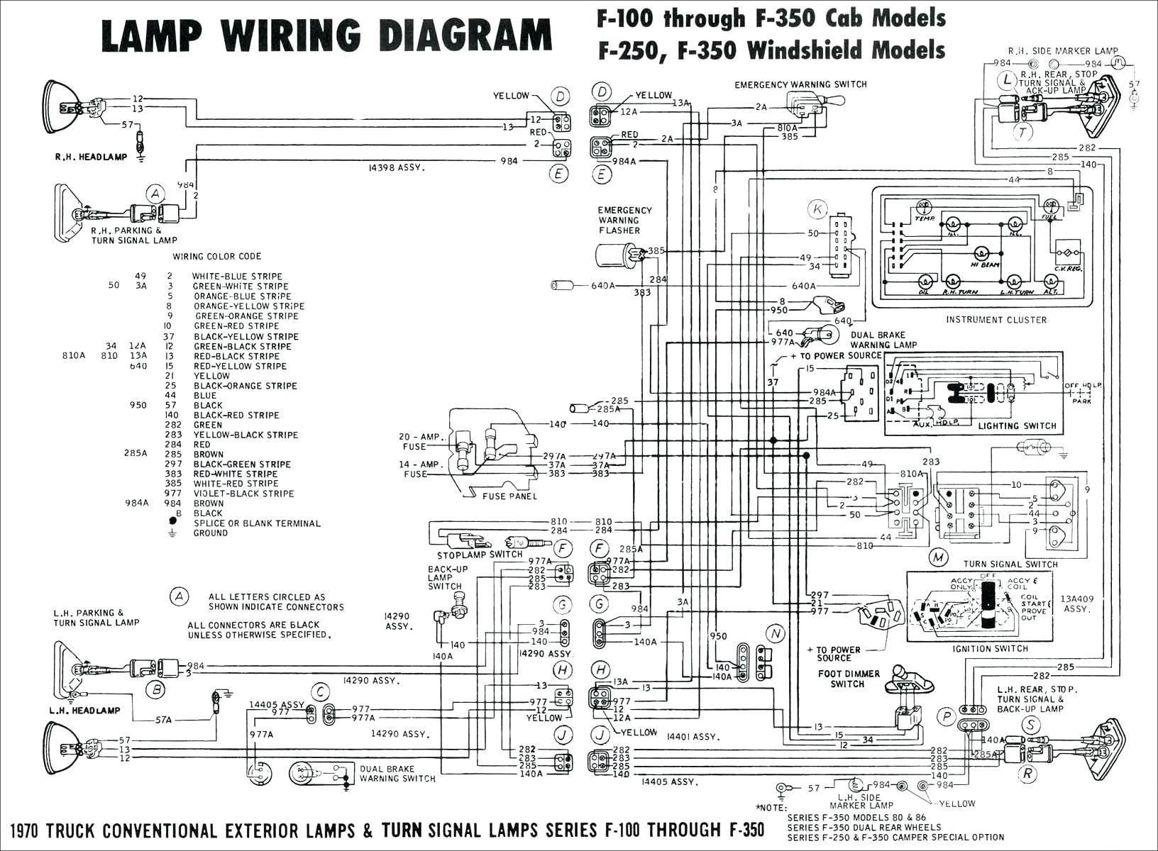Bendix Ec 30 Wiring Diagram - All Wiring Diagram - Wabco Abs Wiring Diagram