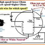 Best Hampton Bay 3 Speed Ceiling Fan Switch Wiring Diagram   3 Speed Ceiling Fan Switch Wiring Diagram