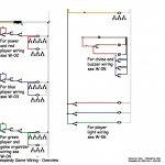 Best Of Acme Transformers Wiring Diagrams Diagram Schematic Name   Acme Transformer Wiring Diagram