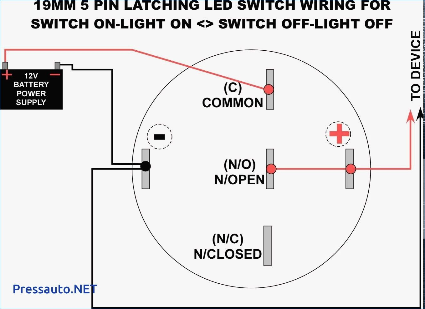 Best Relay Wiring Diagram 5 Pin Bosch 3 Prong Headlight For Switch - 3 Prong Plug Wiring Diagram