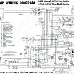 Big Dog Wiring Diagram | Wiring Diagram   Simple Motorcycle Wiring Diagram