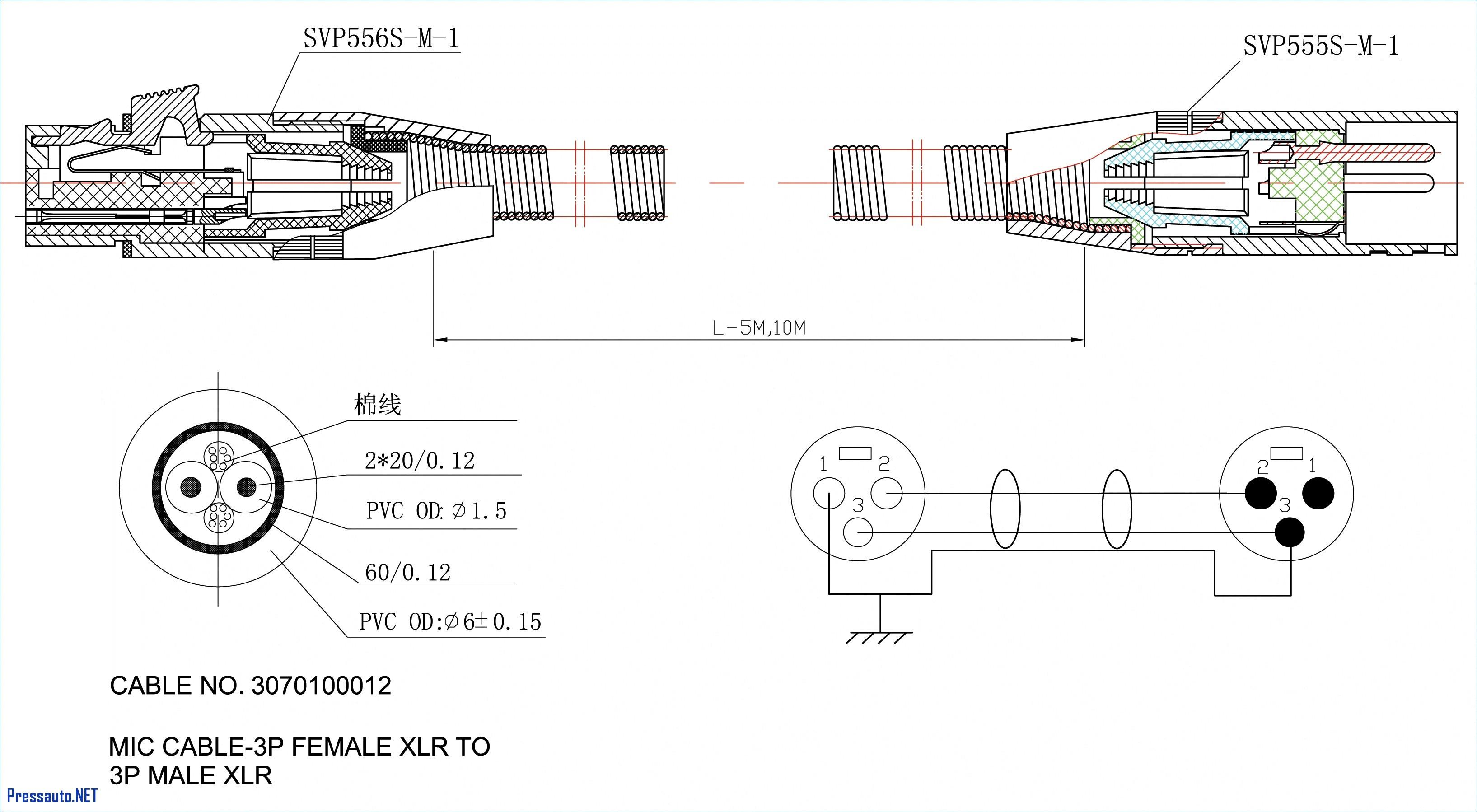 Big Tex 10Sr Wiring Diagram | Manual E-Books - Big Tex Trailer Wiring Diagram