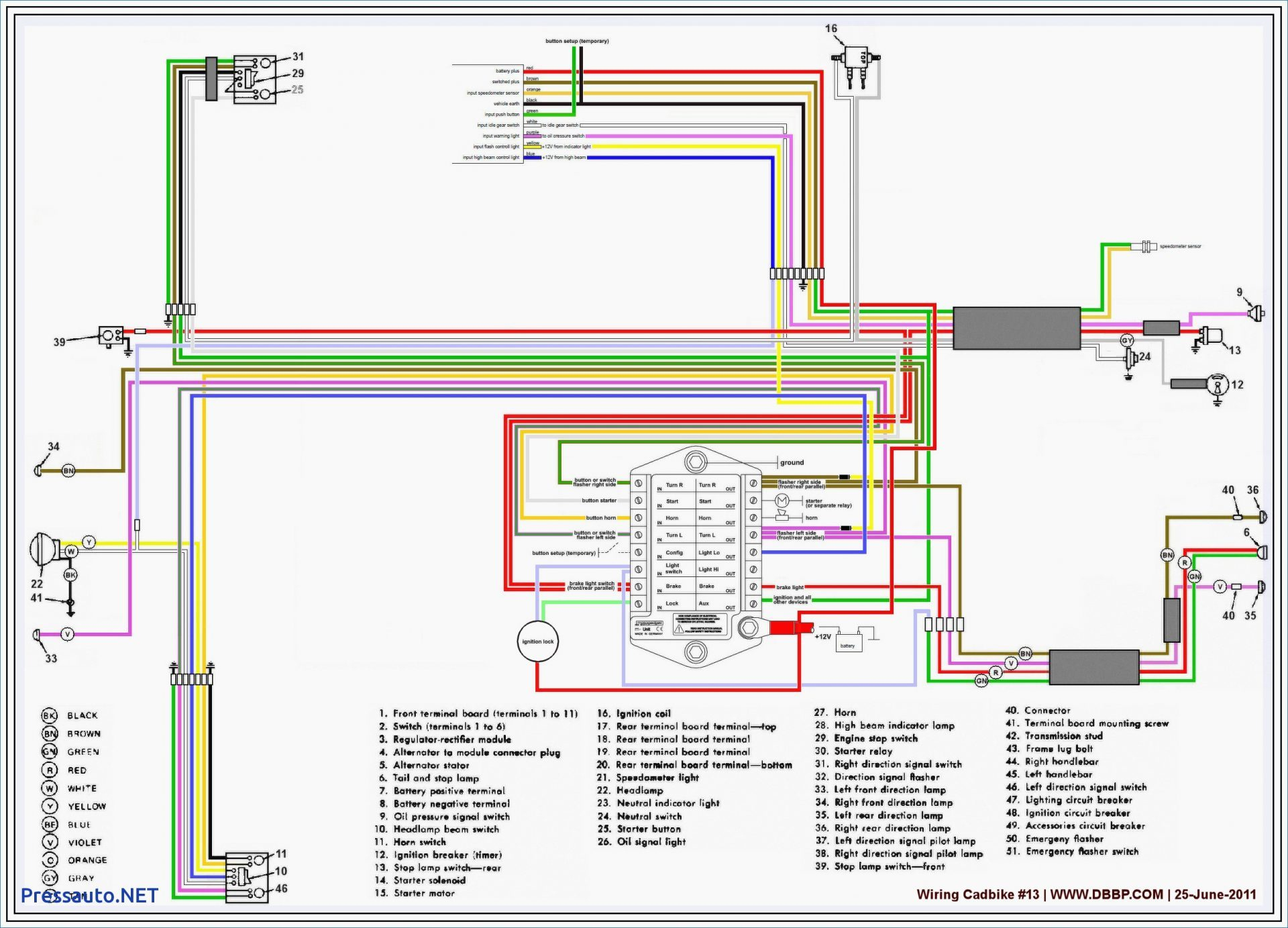 DIAGRAM] Honda Brv Wiring Diagram Book FULL Version HD Quality Diagram Book  - JSEWIRINGH.PLUSMARINE.ITPLUS Marine