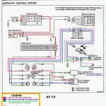 Big Tex Trailers Wiring Diagram | Wiring Diagram   Gooseneck Trailer Wiring Diagram