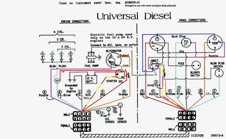 Blazer Trailer Lights Wiring Diagram