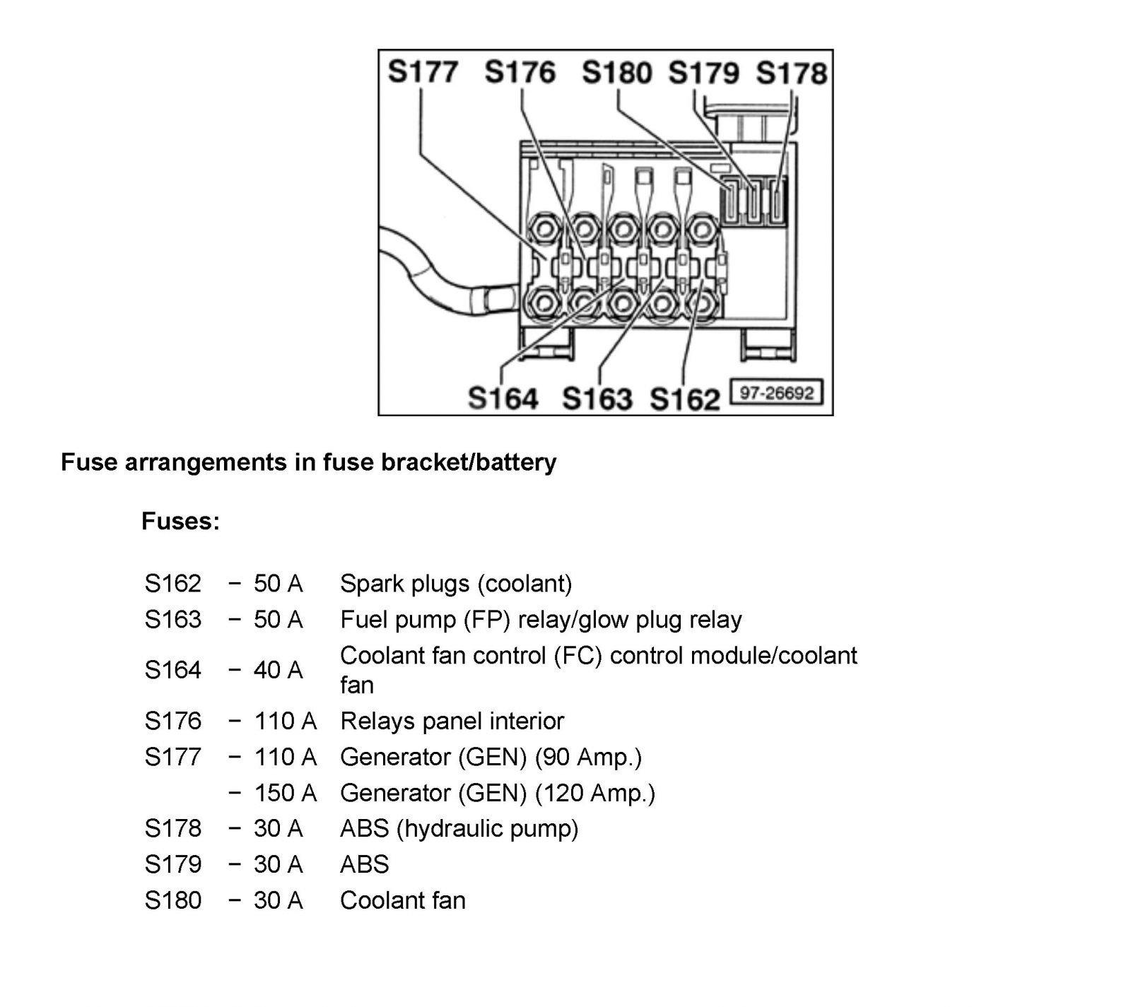 Bonneville Monsoon Amp Wiring Diagram | Wiring Diagram - Vw Monsoon Amp Wiring Diagram