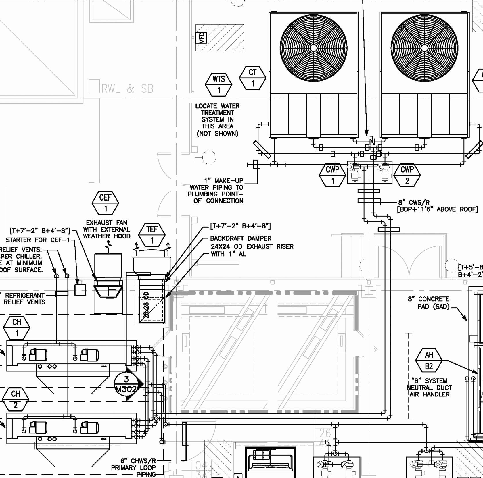 Book Wiring Design - Great Installation Of Wiring Diagram • - Swimming Pool Electrical Wiring Diagram